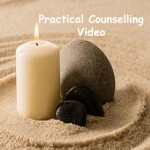 Practical Counseling