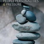 People,Personalities&Pressure